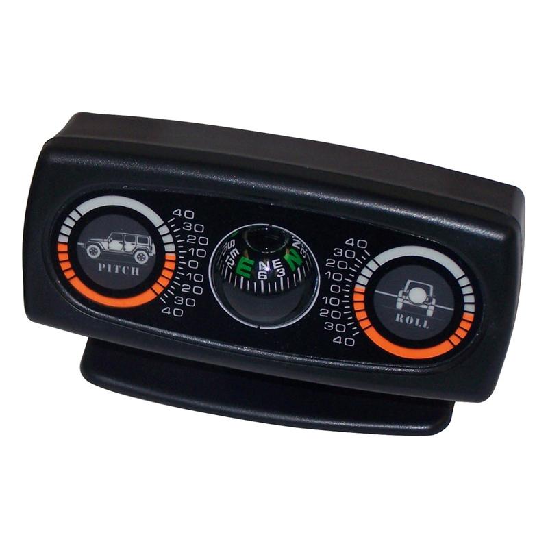 Discos antena antena de radio radio del coche auto AM//FM TMC klebeantenne disco typ3